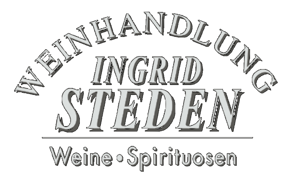 Weinhandlung Ingrid Steden in Oldenburg